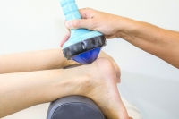 Foot Conditions That May Benefit From Shockwave Therapy